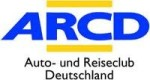 ARCD, Aauto und Reiseclub, Assistance