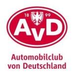 AVD, Auto, Automobilclub Deutschland